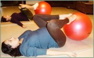 rpg, gestantes, gravidez, caimbras, caibras, inchaços, varizes, desconforto, pernas, costas, pre-eclampsia, pressao alta, dor nas costas, acupuntura, drenagem linfática, pilates, tratamentos, pos-parto